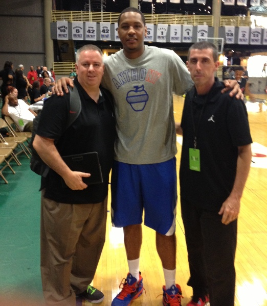 COACH POP WITH CARMELO ANTHONY AND COACH SHELTON.jpg