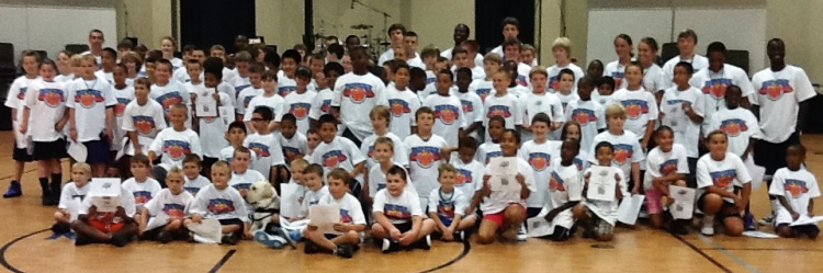 FULL DAY CAMP GROUP PIC.jpg