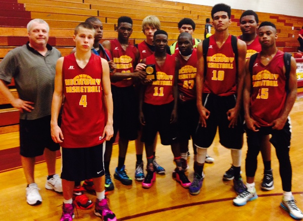 fest hickory runner up jv.jpg