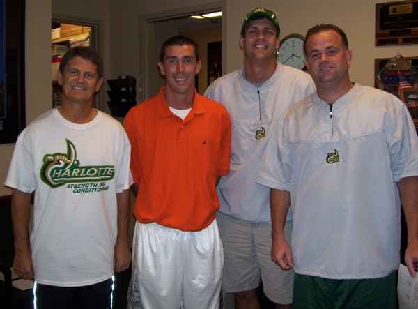 uncc coaches and pop 07