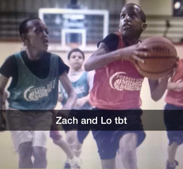 labor zach and lo throwback.jpg