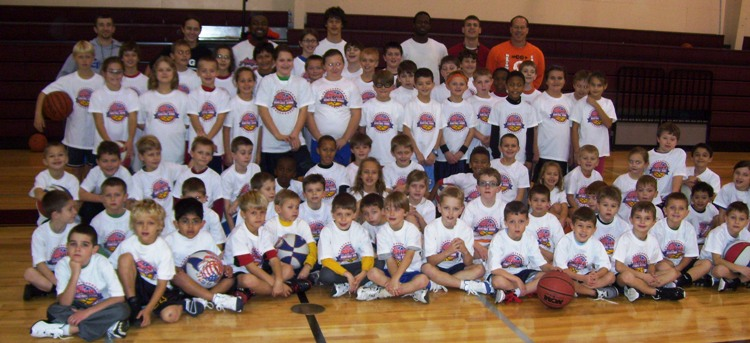 CHRISTMAS YOUTH SKILLS CLINIC.jpg