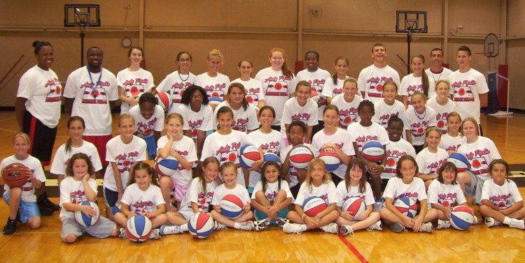 2010 GIRLS GROUP PIC.jpg