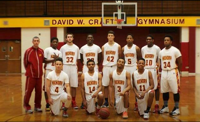 15 hickory team pic.png