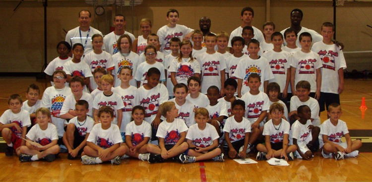 2011 HALF DAY CAMP GROUP PICTURE.jpg