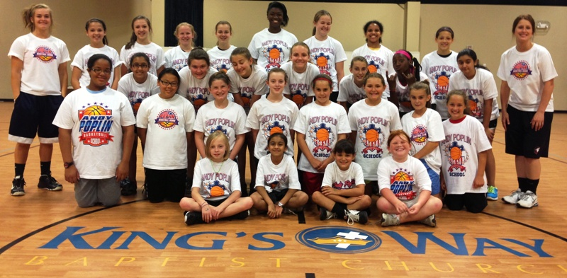 GIRLS SUMMER BASKETBALL CAMP.jpg