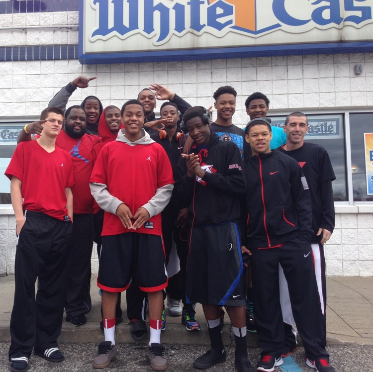 cp3 15's at white castle in new york.jpg