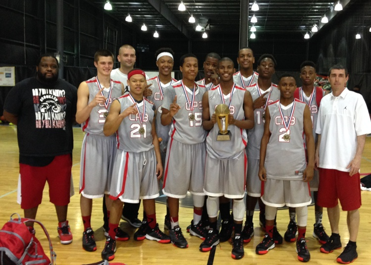 phenom tourney team pic.jpg