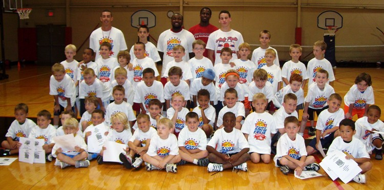 2011 LITTLE DRIBBLERS GROUP.jpg