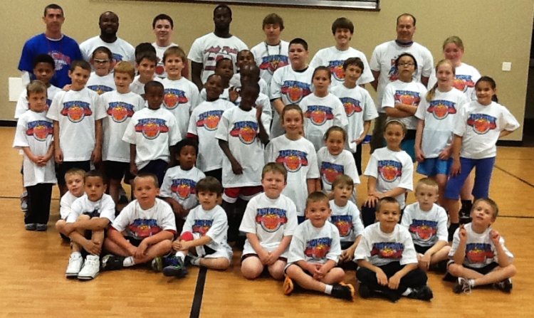 2012 SPRINGBREAK YOUTH SKILLS CLINIC.jpg