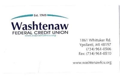 credit union 2.jpg