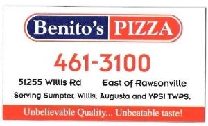 Benito's.jpg
