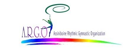 Assiniboine Rhythmic Gymnastic Organization