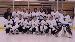 0708 icehawks