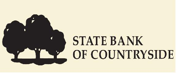 State Bank of Countryside