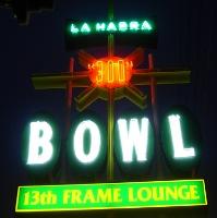 La Habra 300 Bowl 3.jpg