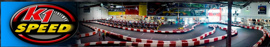 k1 speed karts.jpg