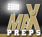 Max Prep