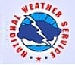 national weather svc logo.jpg