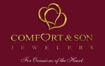 Comfort and Sons Jewleres