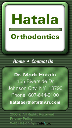 Hatala Orthodontics