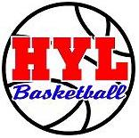 HYL Basketball, Inc.