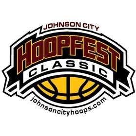 Hoopfest Generic Logo
