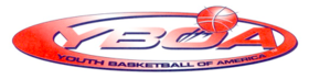 YBOA Logo