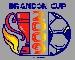 Brandon Cup