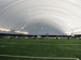 Generations Sports Dome