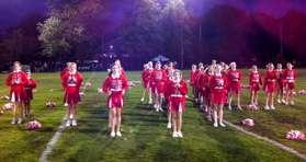 Cheerleading_1