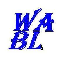 PEN MAR SR DIV / WAYNESBORO AREA BASEBALL LEAGUE