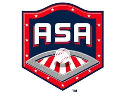 ASA Softball