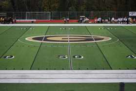 Central Catholic - 9-25-12 001.jpg