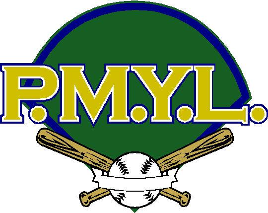 Pen Mar Youth League