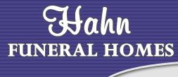 Hahn Funeral Home
