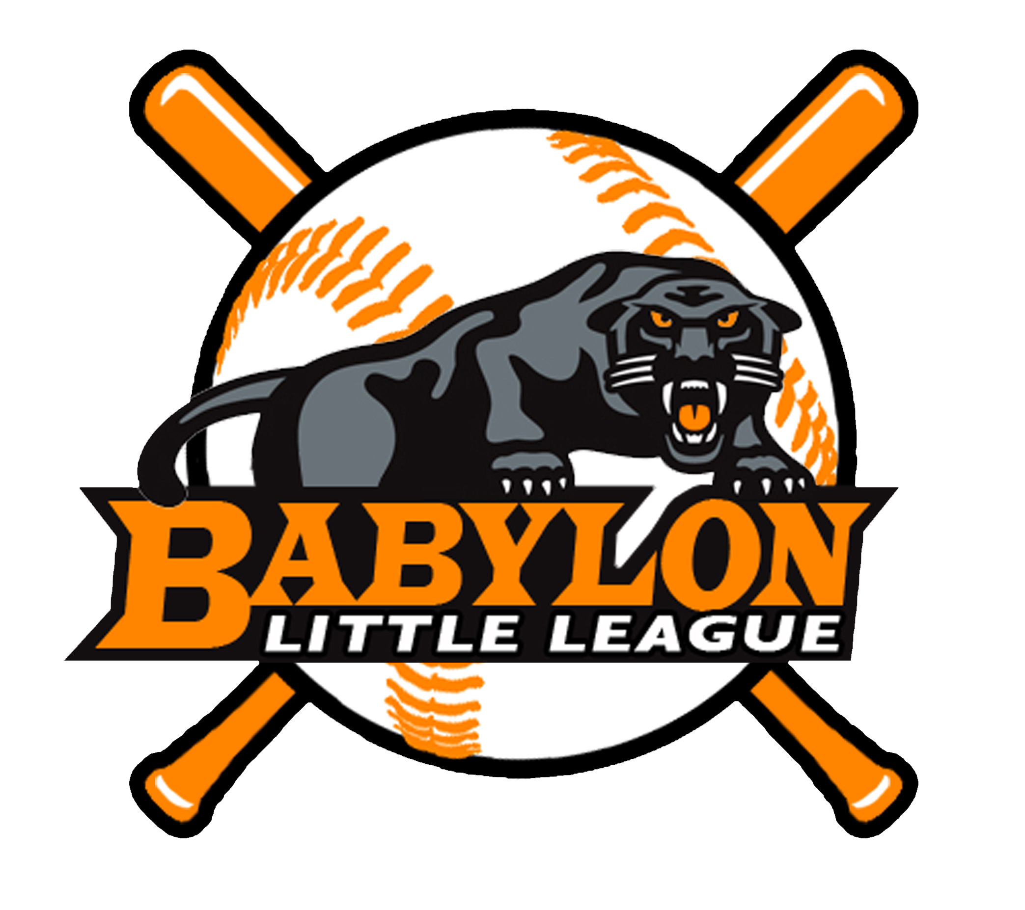 Babylon Little League