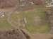 Falcon Field (New Britain)