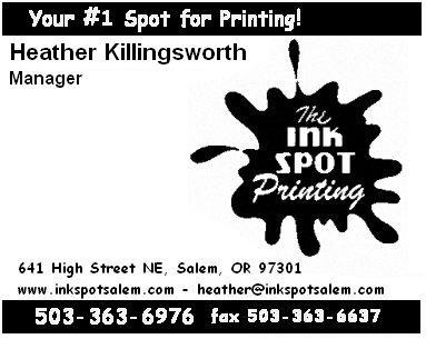 inkspotcard2