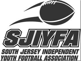 e5f8fb52e53 South Jersey Independent Youth Football Assoc.: Welcome