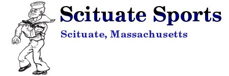 Scituate Sports Logo