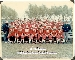 1968 Canadian Champs
