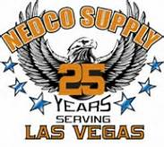 Nedco Supply