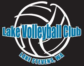 Lake VBC- Logo 2015