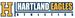 Logo3-3.jpg