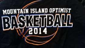 MIOC Basketball