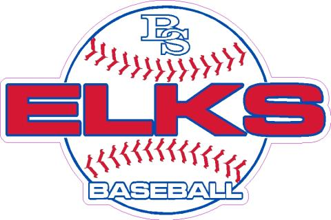 Blue Springs Elks