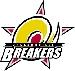 jaxbreakers