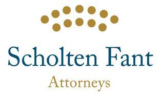 Scholten Fant Attorneys