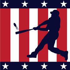 flag bb